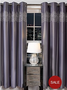 by-caprice-sophie-embroidered-lace-eyelet-curtains