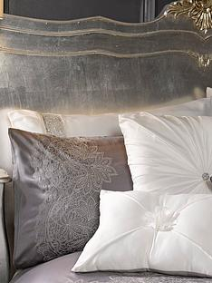 by-caprice-sophie-embroidered-lace-pillowcases-pair