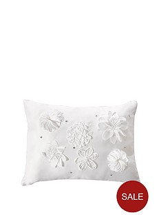 by-caprice-parisian-applique-floral-cushion-cover