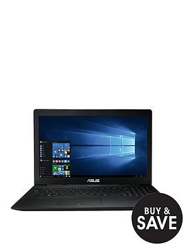 asus-x553-sa-intelreg-celeronreg-processor-4gb-ram-1tb-hard-drive-156-inch-laptop-with-optional-microsoft-office-365-personal