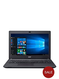 acer-es1-431-intelreg-pentiumreg-processor-2gb-ram-500gb-storage-14-inch-laptop-with-optional-microsoft-office-365-black