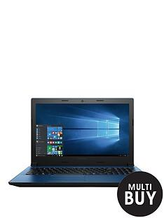 lenovo-ideapad-305-intelreg-pentiumreg-processor-8gb-ram-1tb-storage-156-inch-hd-laptop-with-optional-microsoft-office-365-blue