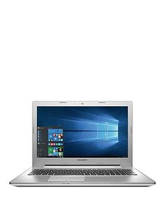 lenovo-z50-amd-a10-processor-8gb-ram-1tb-8gb-hybrid-storage-156-inch-hd-laptop-with-ati-jet-pro-r7-m255-2g-graphics-and-optional-microsoft-office-365-white