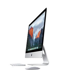 apple-imac-27quot-retina-5k-intelreg-coretrade-i5-8gb-ram-2tb-fusion-drive-with-optional-ms-office-365-home-silver