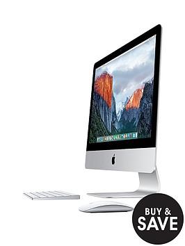 apple-imac-215-inch-retina-4k-intel-core-i5-processor-8gb-ram-1tb-hard-drive-with-optional-microsoft-office-365-personal-home-silver