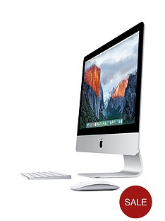 apple-imac-4k-intelreg-coretrade-i5-processor-8gb-ram-1tb-hard-drive-215-inch-all-in-one-desktop-with-intelreg-iris-pro-6200-graphics-and-optional-microsoft-office-365