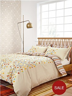 scion-berry-tree-duvet-cover-set-spice