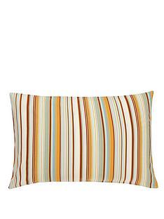 scion-berry-tree-pillowcases-pair-spice