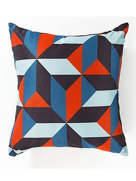 geo-blocks-cushion