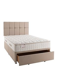 sealy-nina-1200-pocket-zoned-latex-storage-divan