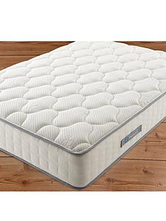 sealy-nina-1200-pocket-zoned-latex-mattress-medium