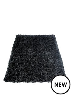 luxury-ribbons-rug