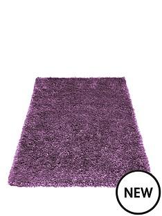 luxury-ribbons-rug