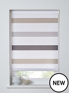 camden-printed-roller-blind-grey