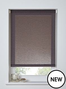 albany-printed-blackout-roller-blind-black