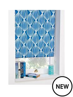 hamilton-mcbride-scuba-printed-roller-blinds