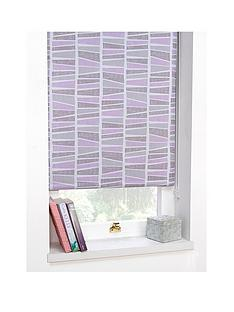 hamilton-mcbride-fiji-printed-blackout-roller-blinds