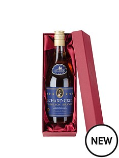 personalised-bottle-of-brandy-with-optional-silk-lined-gift-box