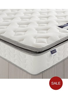 silentnight-miracoil-3-tuscany-memory-pillowtop-mattress-medium