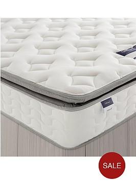 silentnight-miracoil-3-tuscany-memory-pillowtop-mattress-medium