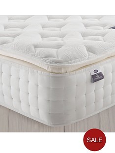 silentnight-mirapocket-chloe-2800-pocket-spring-pillowtop-memory-mattress-medium