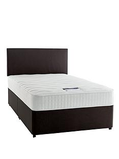silentnight-mirapocket-mia-1000-pocket-luxury-divan-with-optional-storage-headboard-included