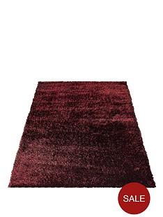 two-tone-shaggy-rug