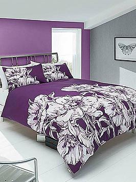 amelia-duvet-cover-and-pillowcase-set-purple