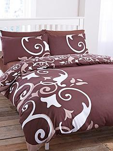 abigail-duvet-cover-set-brown