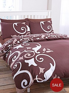 abigail-duvet-cover-set-brown