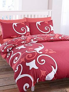 abigail-duvet-cover-set-red