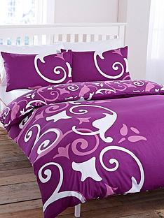 abigail-duvet-cover-set-purple