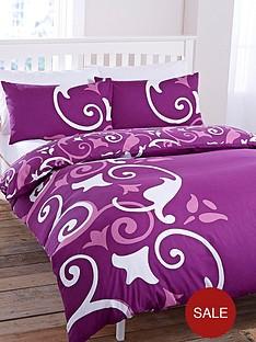 abigail-duvet-cover-set-purple