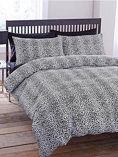 leopard-duvet-cover-set-blackwhite