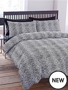 leopard-duvet-cover-set