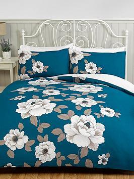 classic-floral-duvet-cover-set-blue