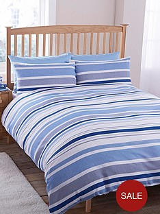 geo-stripe-duvet-cover-and-pillowcase-set-blue