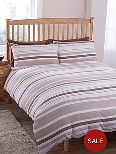 geo-stripe-duvet-cover-and-pillowcase-set-beige