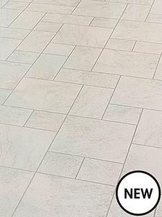 gloss-tile-vinyl-1499-per-square-metre