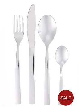 swan-maya-16-piece-cutlery-set-buy-one-get-one-free