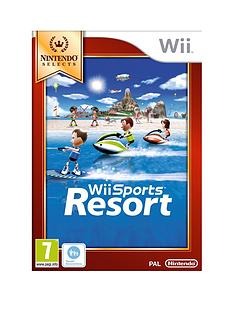 nintendo-wii-selects-sports-resort