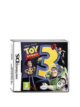 nintendo-ds-disney-pixars-toy-story-3-free-toy-story-keyring