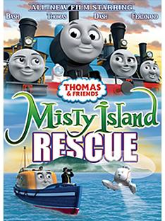 thomas-friends-thomas-and-friends-misty-island-rescue-dvd