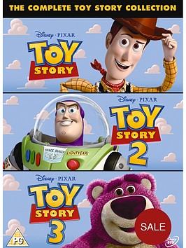 disney-toy-story-complete-1-3-dvd