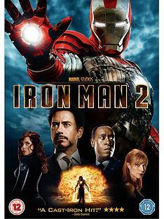 marvel-iron-man-2-dvd