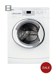 beko-wmb91242lc-1200-spin-9kg-load-washing-machine-white