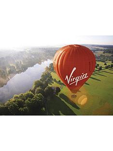 virgin-experience-days-hot-air-balloon-flight-for-2