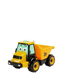 jcb-talking-doug-dumptruck