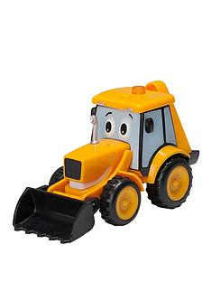 jcb-talking-joey-jcb