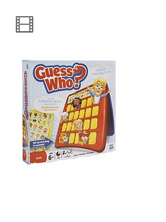hasbro-guess-who